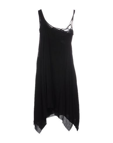 Платье до колена L.G.B. 34597252AM