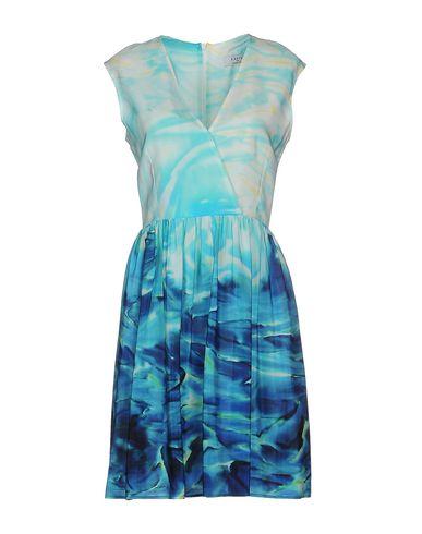 Короткое платье AXARA PARIS 34597516HF