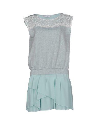 Короткое платье AXARA PARIS 34597522ER