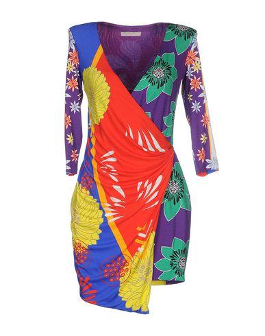 Короткое платье AMEN. 34598268WA