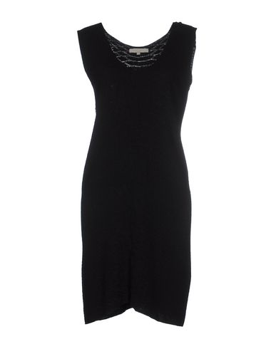 Короткое платье AMEN. 34598282WQ