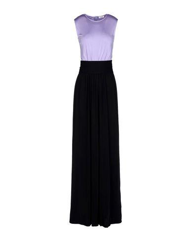 Длинное платье ISSA 34598834BQ
