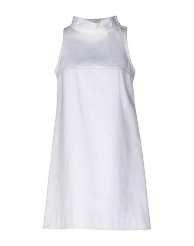 Короткое платье COURREGES 34598930KH