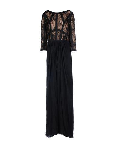 Длинное платье ELIE SAAB 34599140GK