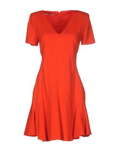 Короткое платье AMEN. 34599791NA