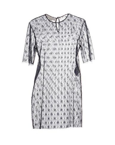 Короткое платье STELLA MCCARTNEY 34599845TM