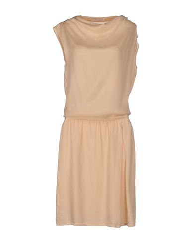 Платье до колена CACHAREL 34600377JC