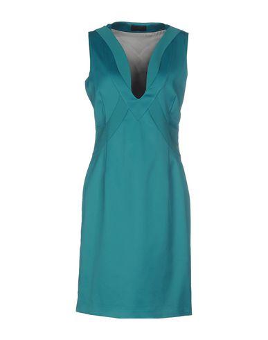 Короткое платье RICHMOND X 34600425FV