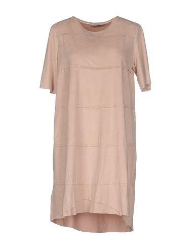 tensione-in-short-dress-female