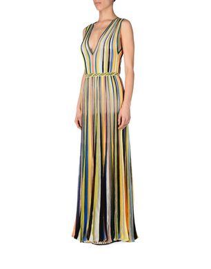 fb4c6d436cc6 Cerca il tuo look e risparmia online con le offerte fashion di Drezzy in  abbigliamento donna missoni. Trova i prodotti ai prezzi più bassi ...