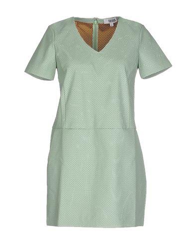 private-archives-short-dress-female