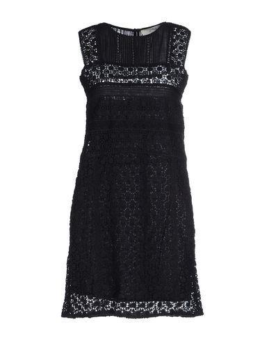 Короткое платье VANESSA BRUNO ATHE' 34603170LB