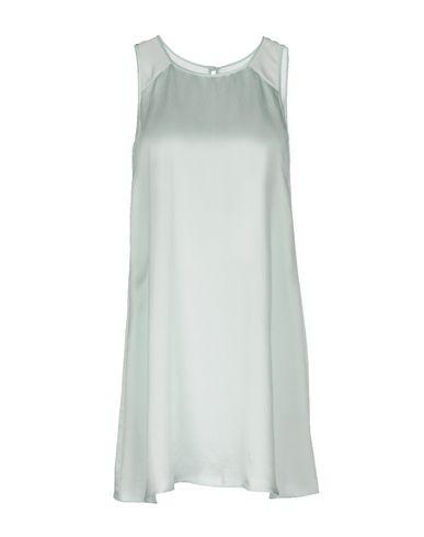 Короткое платье DES PETITS HAUTS 34603546LE