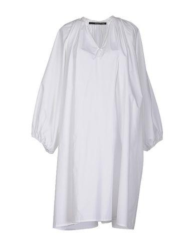 Короткое платье MAURIZIO PECORARO 34603626EU