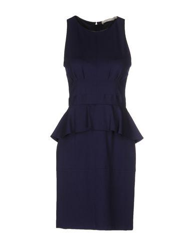 Короткое платье AMEN. 34603709PR