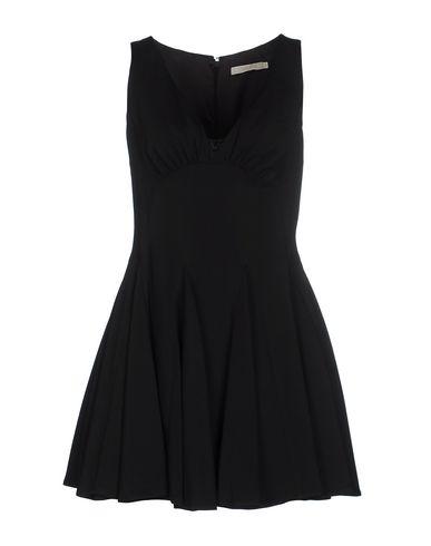 Короткое платье AMEN. 34603719BQ
