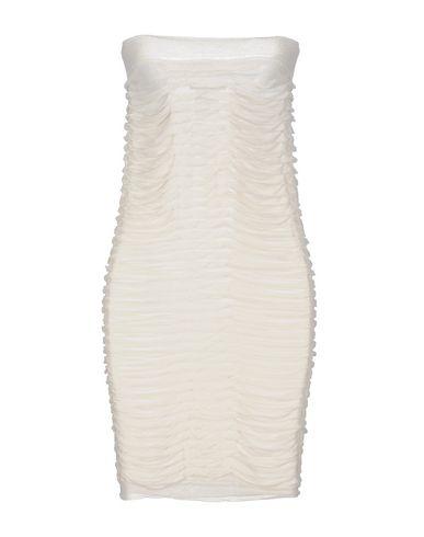 Короткое платье AMEN. 34603723RO