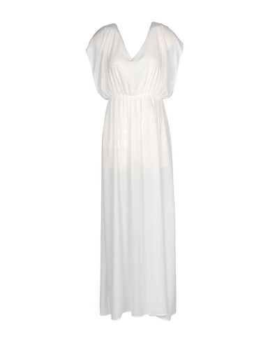 boutique-de-la-femme-long-dress-female