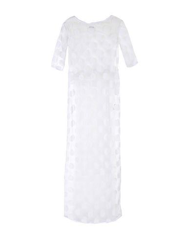 Foto KIRSTY WARD Vestito lungo donna Vestiti lunghi