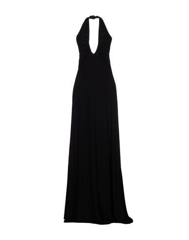Длинное платье ETRO 34604041RI