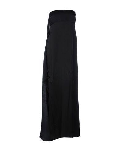 les-prairies-de-paris-long-dress-female