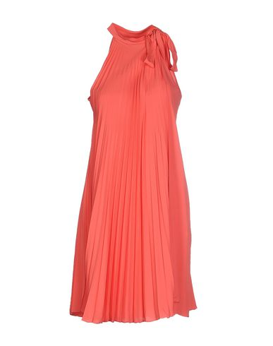 Короткое платье 1 ONE 34606090AP