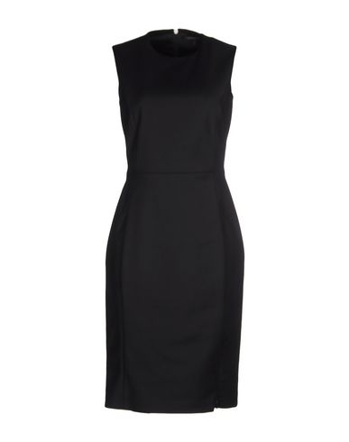 Короткое платье STRENESSE 34606655WN