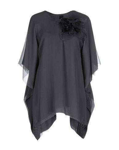 Блузка VERA WANG 34607987OS