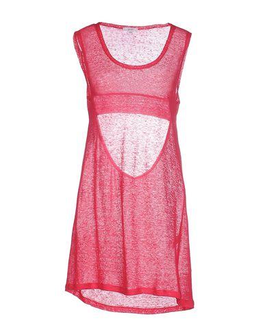 Короткое платье PARAH 34608037PR