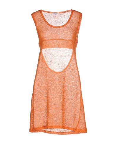 Короткое платье PARAH 34608037SA
