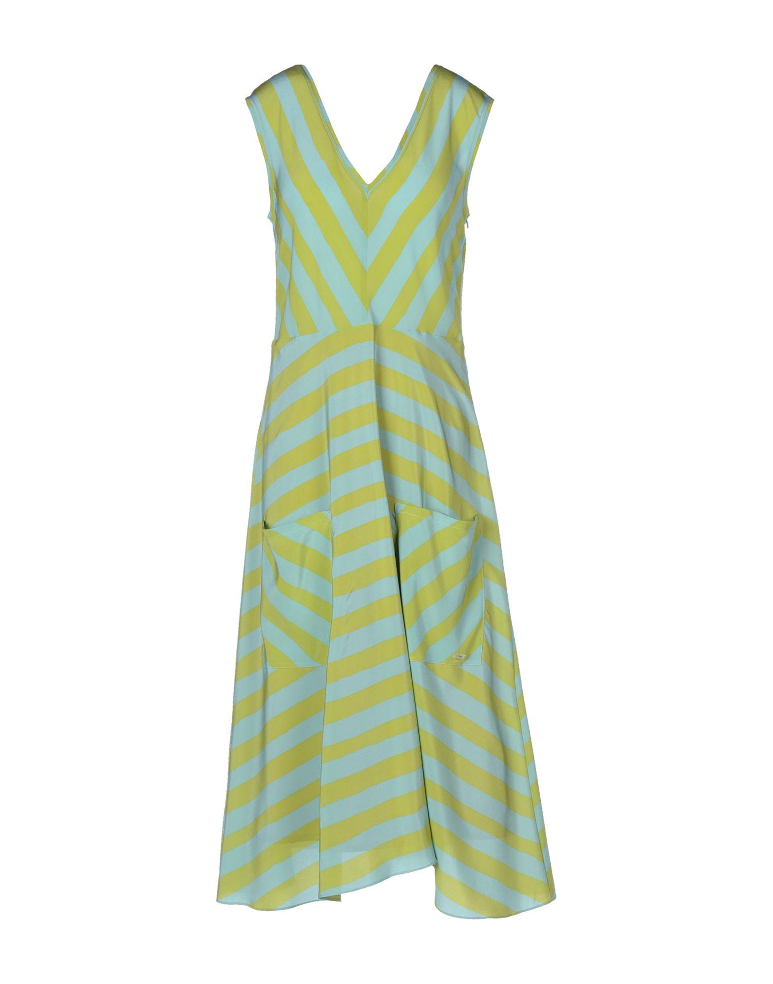 ESCADA SPORT 3/4 length dresses