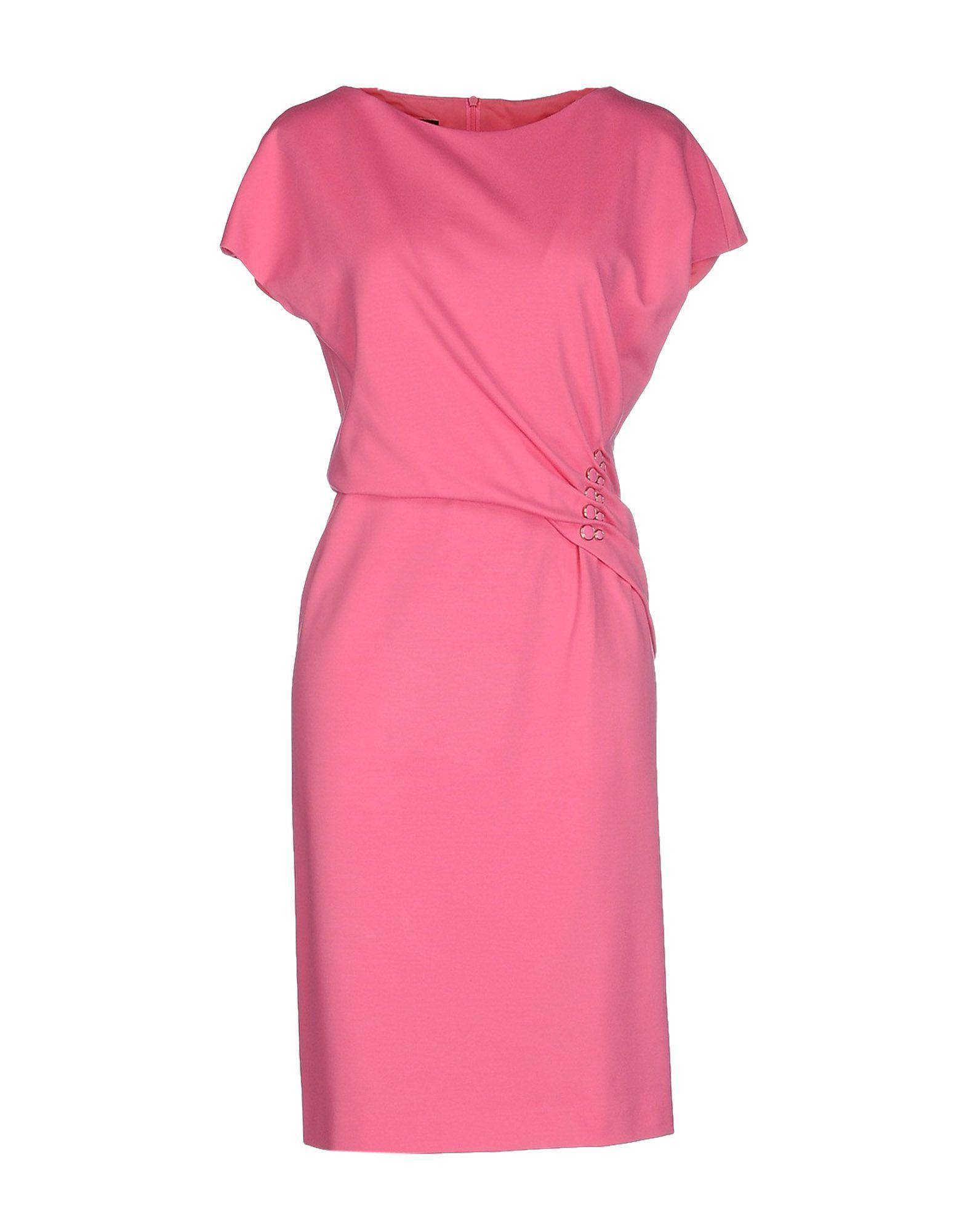ESCADA Short dresses