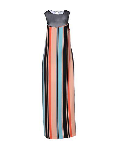 Foto OPENING CEREMONY Vestito lungo donna Vestiti lunghi