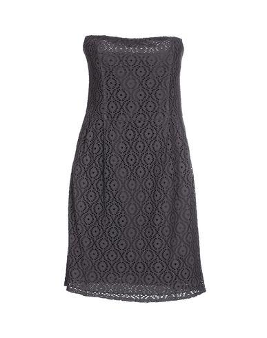 Короткое платье FOCUS 34608413PW