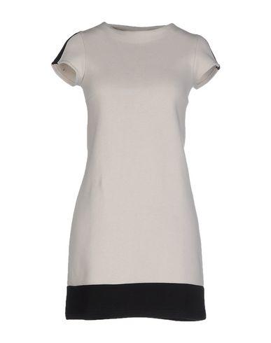 Короткое платье ROMEO & JULIETA 34608594XU
