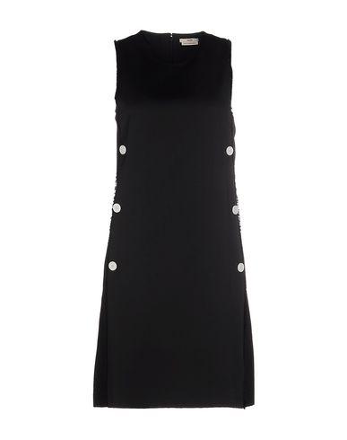 Короткое платье EDUN 34609567QT