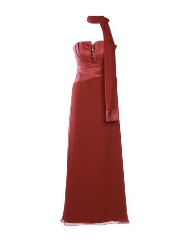 Foto MUSANI COUTURE Vestito lungo donna Vestiti lunghi