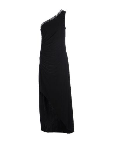 laundry-by-shelli-segal-long-dress-female