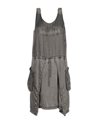 jeremy-laing-short-dress-female