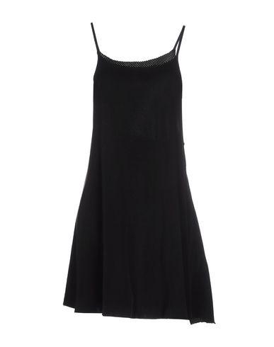 Короткое платье NICOLAS & MARK 34611436DI