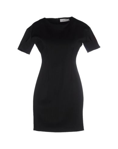 Короткое платье ASH STUDIO PARIS 34611740TN