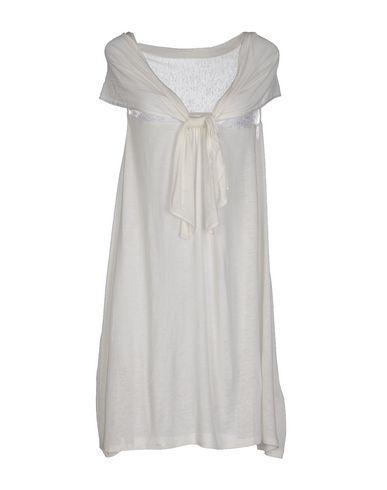 VANESSA BRUNO ATHE' Короткое платье
