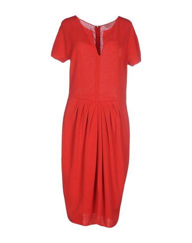 Платье до колена от GIAMBATTISTA VALLI