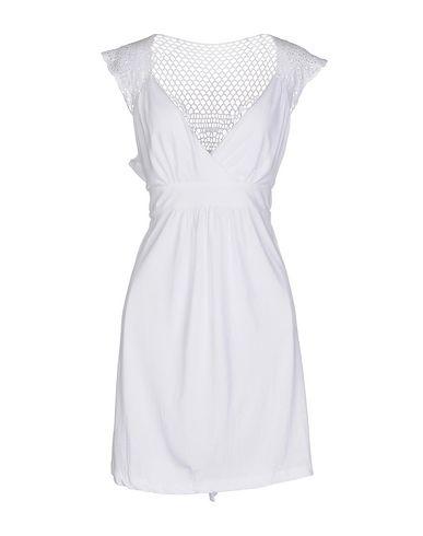 Короткое платье BRAMANTE 34612439IO