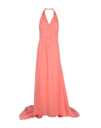 vivien-v-luxury-long-dress-female