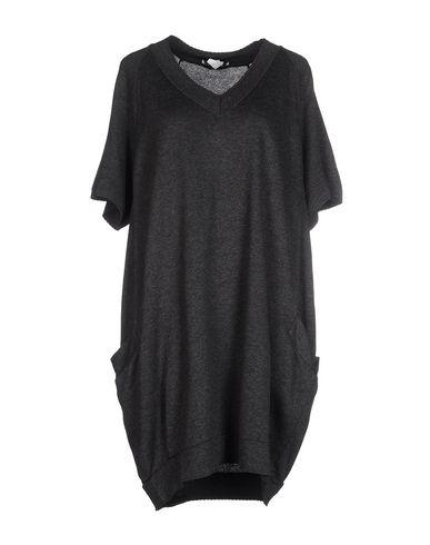 Короткое платье ADAM JONES PARIS 34612508VN
