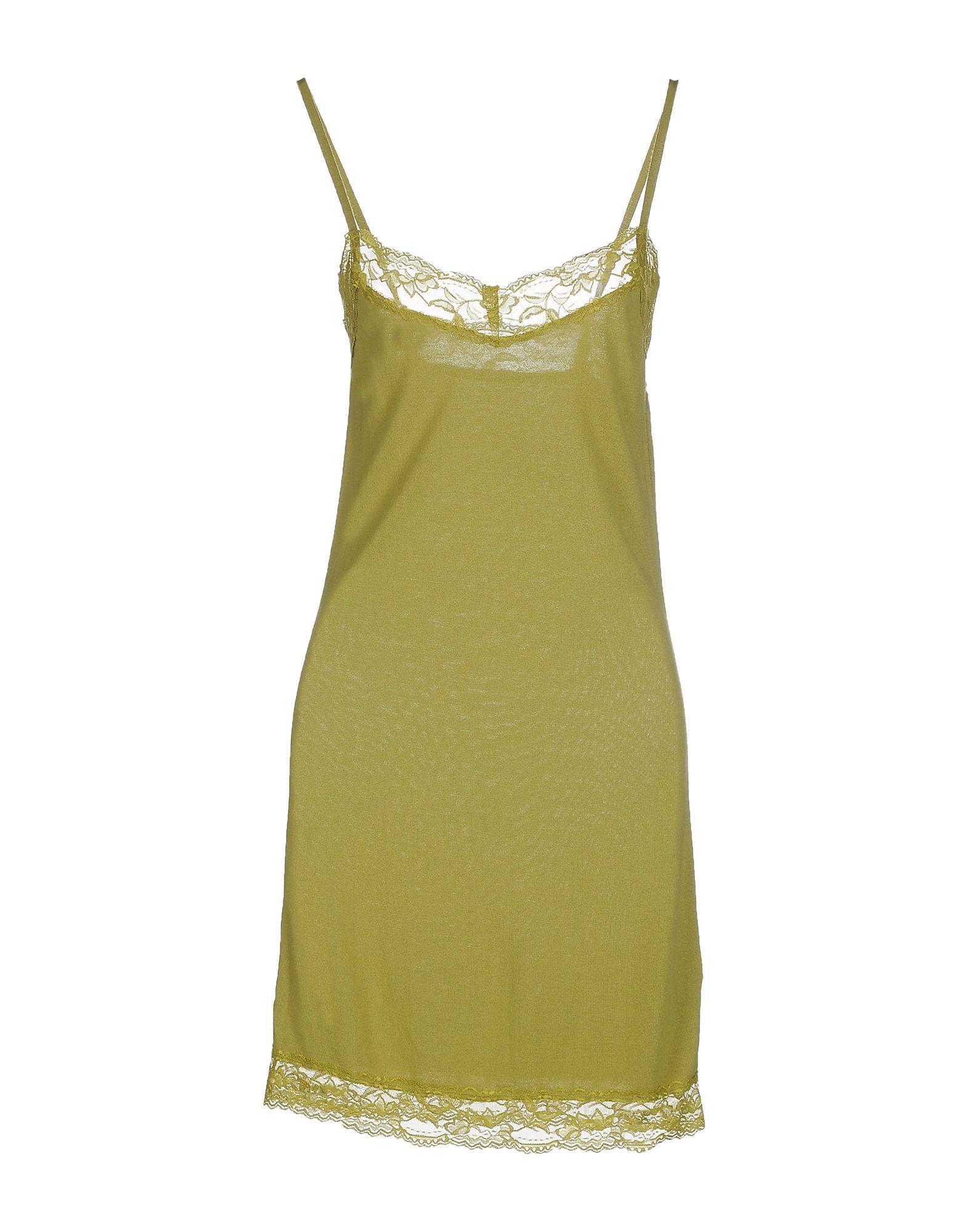 MIA WISH Short dresses