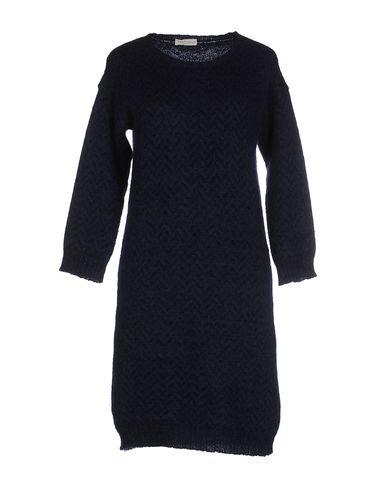 Короткое платье ROBERTO COLLINA 34612855KS