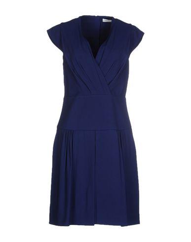 Короткое платье VIKTOR & ROLF 34613441FR