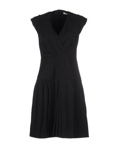 Короткое платье VIKTOR & ROLF 34613441WC